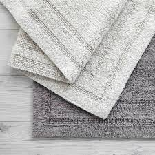 Extra Large Bathroom Rugs And Mats by Bathroom Rugs Mats Extra Large Best Bathroom Decoration