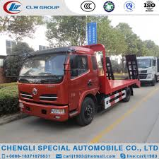 China 4x2 7 Tons Dongfeng Small Flatbed Truck For Sale - Buy Small ... 7nmitsubishifusolumebodywwwapprovedautocoza Approved Auto China Used Nissan Dump Truck 10tyres Tipping 7 Ton 1962 Lad Dodge D307 Platform Images Of Maltese Buses Warwheelsnet M1078 Lmtv 2 12 4x4 Drop Side Cargo Index General Freight Fg Delivery Ltd Stock Photos Alamy Dofeng Small Tipper Dumper Factory Direct Sale Tons Harvester Transport Low Bed Tons Boom Truck Or Cargo Crane With Manlift Quezon City For Hire Junk Mail Benalu Tippslap4axl38vikt7tonsiderale92 Sweden 2018