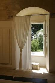 21 best curtains images on pinterest curtains curtain ideas and