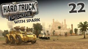 Peacekeeper - Let's Play Hard Truck Apocalypse [Part 22] - YouTube Hard Truck Apocalypse Full Game The Gamers Artemiy Karpinskiy Van Steam Community Guide Launcher Mod Manager For Truck Apocalypse Youtube Download Pssfireno Arcade Ex Machina On Bargain Bin Youtube Delifrost Full Game Free Pc Part 1 Image Artwork 4jpg Trading