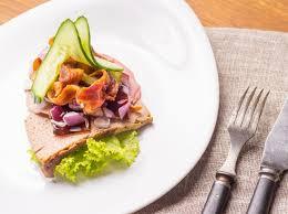 essen wie in skandinavien die gesündeste diät der welt