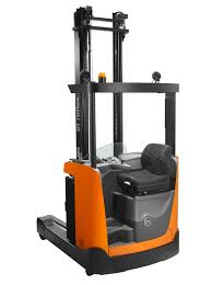 BT Reflex RRE 160 B Specifications & Technical Data (2014-2018 ... Forklift Trucks Nr1425n2 Reach December 11 2017 Walkie Truck Toyota Lift Northwest Truck Or 3 Wheel Counterbalance Which Highlift Forklift Etv Reach Option 180360 Steering En Youtube The Driver Of A Pallet Editorial Raymond Double Deep Reach Truck Magnum Trucks And Order Pickers Used Forklifts For Sale In Crown Rr 5795s S Class 6fbre14 Year 1995 Price 6921 For Sale Tr Series 1215t Thedirection Electric Narrow Wz Enterprise