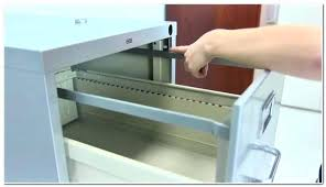 Staples File Cabinet Replacement Keys by File Cabinets With Locks Organizing Your Home Office Becomes Real