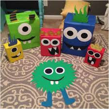 Party Store Marvelous Diy Monster Party Decorations Monster Birthday ... Monster Truck Party Ideas Acvities By Whosale Its Fun 4 Me 5th Birthday 10 Totally Awesome Games The Mommy Stories Party On Kids Jessie Legere Monster Trucks Image Detail For Truck Jam Description 1 Sheet Decorated Chic A Shoestring Decorating Jam 3d Invitations Birthdayexpresscom Amazoncom Birthdayexpress Supplies Value Moms Munchkins Inspiration Of Cake Decorations Cool Cakes Decoration Little Icing This Started