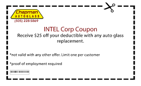 Techna Glass Coupon Or Discount Code - Wmu Campus Coupons Safelite Coupon Code Aaa Best Suv Lease Deals 2018 Target Coupons In Store Clothing Frescobol Rioca Discount Upto 20 Off Costco Photo Promo Code September 2019 100 June Auto Glass Top Savings Deals Blogs Old Navy Oldnavycom Coupon Codes Mylifetouch Ca November Update Home Facebook Christian Book May Deciem Promo Retailmenot Square Enix Shop Rabatt Waitr First Time Modern Interior Design
