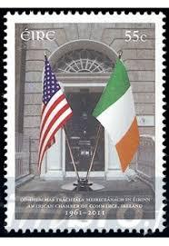 chambre de commerce am駻icaine en chambre de commerce américaine en irlande timbro fr