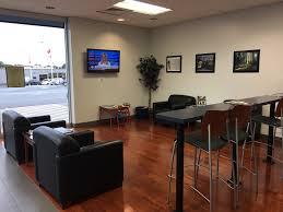 Subaru Service Parts & Repairs in Topeka KS