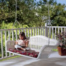 Kmart Porch Swing Cushions by Cheap Outdoor Furniture Cushions By Martha Stewart From Kmart