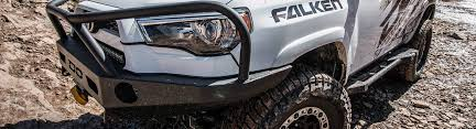 toyota 4runner accessories parts carid