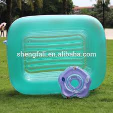Inflatable Bathtub Liner For Adults by Inflatable Air Bathtub Inflatable Air Bathtub Suppliers And
