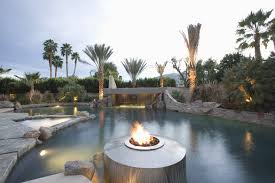 Top Ten List Of Epic Backyard Swimming Pools | SwimmingPool.com Swimming Pool Wikipedia Pool Designs And Water Feature Ideas Hgtv Planning A Pools Size Depth 40 For Beautiful Austin Builders Contractor San Antonio Tx Office Amazing Backyard Decoration Using White Metal Officialkodcom L Shaped Yard Design Ideas Bathroom 72018 Pinterest Landscaping By Nj Custom Design Expert Long Island Features Waterfalls Ny 27 Best On Budget Homesthetics Images Atlanta Builder Freeform In Ground Photos