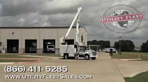Lift-All Bucket Trucks | LSS55-1S For Sale | 13379 - YouTube 2007 Sterling Lt7500 Boom Bucket Crane Truck For Sale Auction Trucks Duralift Datxs44 On A Ford F550 Aerial Lift 2009 4x4 Altec At37g 42ft C12415 Ta40 2002 Hydraulic Telescopic Arculating For Gmc Tc7c042 Material Handling Wliftall Lom10 Utility Workers In Hydraulic Lift Telescope Bucket Truck Working Mack Cab Chassis 188 Listings Page 1 Of 8 2003 Liftall Ltaf361e 41 Youtube