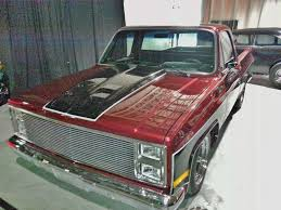 Awd Trucks Fresh 86 Chevy C10 Count S Shop Truck | New Cars And ... 2019 New Honda Ridgeline Rtle Awd Truck Crew Cab Short Bed For Sale File5th Generation Subaru Sambar Classic Ja 0092jpg At Fayetteville Autopark Iid Used 2004 Chevrolet Silverado Ss For 36890a Truck Silhouette Stock Illustration Illustration Of 2018 Black Edition In Escondido 78424 North Serving Fresno Sport Penske Tristate 4 X Fire Dudeiwantthatcom 2017 Review By Car Magazine The With Available Is The Perfect Going On A