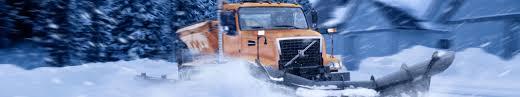 100 Florida Truck Sales TRUCK SALES Burr