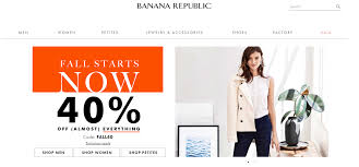 Banana Republic Labor Day / August 2018 Discounts Sales Tax Holiday Coupons Bana Republic Factory Outlet 10 Off Republic Outlet Canada Coupon 100 Pregnancy Test Shop For Contemporary Clothing Women Men Money Saver Up To 70 Fox2nowcom Code Bogo Entire Site 20 Off Party City Couons 50 Coupons Promo Discount Codes Gap Factory Email Sign Up Online Sale Banarepublicfactory Hashtag On Twitter Extra 15 The Krazy Free Shipping Codes October Cheap Hotels In Denton Tx