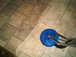 tile floor grout cleaner the best way to clean tile floors ceramic