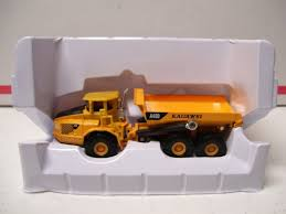 The Menards 1 87 Ho Die Cast Dump Truck Ebay Picture 1 Of 7 Diecast Dump Maisto Dump Truck Diecast Toy Buy 150 Simulation Alloy Slide Model Eeering Vehicle Buffalo Road Imports Faun K20 Dump Yellow Dump Trucks Model Tonka Turbo Diesel Yellow Metal Mighty Xmb975 Tonka Product Site Matchbox Lesney No 48 Dodge Dumper Red 1960s 198 Caterpillar 777g Vehical Tomica 76 Isuzu Giga Truck 160 Tomy Toy Car Gift Diecast Kenworth T880 Viper Redsilver First Gear Scale Tough Cab Nissan V8 340 Die Cast Scale 1 Sm015