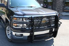 2015 Chevy Silverado Grille Guard-2 - Trinity Motorsports Truck Grill Guards Bumper Sales Burnet Tx 2004 Peterbilt 385 Grille Guard For Sale Sioux Falls Sd Go Industries Rancher Free Shipping 72018 F250 F350 Westin Hdx Polished Winch Mount Deer Usa Ranch Hand Ggg111bl1 Legend Series Ebay 052015 Toyota Tacoma Sportsman 52018 F150 Ggf15hbl1 Heavy Duty Tirehousemokena Heavyduty Partcatalogcom Guard Advice Dodge Diesel Resource Forums Luverne Equipment 1720 114 Chrome Tubular