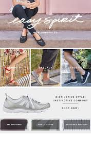 Spirit Halloween Wichita Ks Hours by Easy Spirit Comfortable Shoes U0026 Handbags For Women Amazon Com