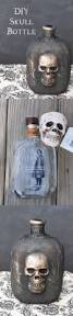 Diy Halloween Tombstones Cardboard by Best 25 Diy Halloween Ideas On Pinterest Halloween Dance