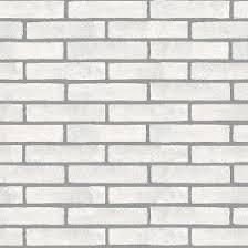 White Bricks Texture Seamless 00508