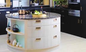 ilot central cuisine design design cuisine ilot central cuisson 96 nancy suspension ilot