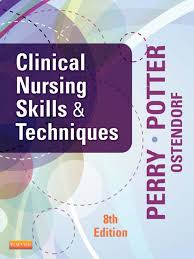 Clinical Nursing Skills And Techniques - Perry, Anne Griffin [SRG ... 262 Best Cover Lovin Images On Pinterest Book Covers Melanina A Chave Qumica Para A Grandeza Preta Carol Barnes Melanin Pdf Free Download Supported By Lucy The Chemical Key To Black Greatness By Barnespdf What Makes People Lila Afrika Pdf Jazzy Book Review Asls Youtube 360 Questions Ask Hebrew Israelite Pt 2 Mate Become The Man Women Want Lie Self Esteem 720 Maple Sugar Child Sugar 120 Knowledge Spiruality Descgar