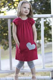 632 best kid fashion images on pinterest clothes kids fashion