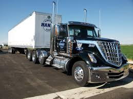 Lonestar Truck - Pesquisa Google | International | Pinterest ...