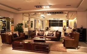 Wonderful Good Living Room Furniture New Best Modern