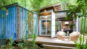 100 Home From Shipping Containers Savannah Georgia Shipping Container Home