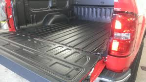 Bedliners Truck Bed Liner Sprayon Bedliner Coating Protective Bullhide 4x4 Auto Accsories Vermont Coatings Gallery Truck Accsories Spray On Bedliner Polyurea Spray In Adding Value And Virtual Indestructibility To Your Truck Costs Less Sprayin Shake And Shoot Youtube Can You Spray Car With Bed Linerby American Cars Girls Best Of Kit 5 On Bedliners For Trucks 2018 Multiple Colors Kits The Linex Solution Project Sierra Gets A Sprayin Bed Liner Sprayon Spraytech Inc