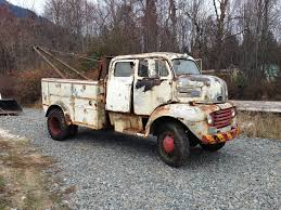 BangShift.com 1948 Ford F-5 Elderon Truck Equipment Parts Forestry Bucket Trucks For Sale In Wisconsinforestry 1984 Am General M936 Military Crane Wrecker Truck Youtube Used Railroad Readily Available Cherokee Llc Boom Maryland On Diamond T Pickup For New Ebay How Do I Best Sell My Car On Ebay 2008 Gmc C7500 Topkick 81 Gas 60 Altec Over Center Forestry Bucket 2007 Sterling L7500 Mazzotta Rentals Auctions Stores Mammoet National 1300h Sword Models 150 Scale Peterbilt World Equipment Sales Forklift Rentals Telescopic Boom