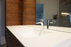 referenz objekt zwei schmucke badezimmer arthur girardi