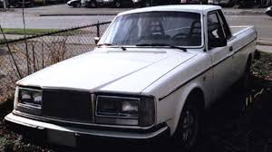 Volvo 240chero! Used 2017 Gmc Sierra 1500 Near Scranton Ken Pollock Volvo Cars This Giant Orange Truck Is Testing The Safety Of Americas 1959 Pickup 445 For Sale Classiccarscom Cc920285 Renderings V70 Rwd V8 Truck Ford F150 Trucks And Trailers Ce Us 122 Custom Made Pickup With P1800s Flickr What If Made Aoevolution 2016 F350 For In Somerville Nj 1ft8w3bt3geb579 2019 Vnl Fresh Gm Silverado Beautiful Xc60 Car Ab Car 1360903 Transprent Xc90 Ndered As A Motor1com Photos Wyotech Mack Expand Diesel Technician Traing Program