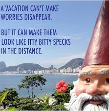 Roaming Gnome Instagram Post Travelocitys