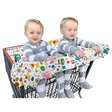 US $16.8 35% OFF Baby Kids Double Shopping Cart Cover High Chair Cover For  Toddler Cover Restaurant Highchair Baby Chair Seat Mat-in Shopping Cart ... Mustard Shopping Cart Cover Teal Watercolor Floral Protect Your Baby From Germs With Infantinos Cloud Willcome Restaurant And Home Feeding Saucer High Chair Children Folding Anti Dirty Grey Velvet Jf Covers Amazoncom Protective Highchair For Babies Smitten Shop It Eat It Boppy Pferred Cnsskj 2in1 Seat Disney Homemade Quality Apleated Skirt Stretch Coverings Hotels