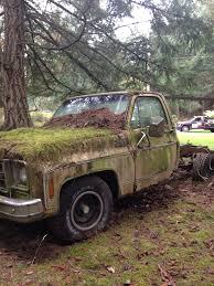 100 Junk Truck Island 2 Donate A Car