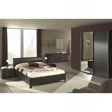 but chambre à coucher la luxueux chambre a coucher complete oiseauperdu