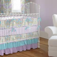 Snoopy Crib Bedding Set by Lavender Crib Bedding Images Toile Lavender Crib Bedding
