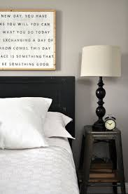 Raymour And Flanigan Bed Headboards by 273 Best Home Bedroom Inspiration Images On Pinterest Guest