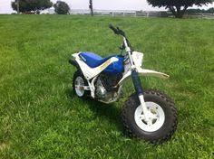 honda cat for honda cat 250 wheels honda mini bike and dirt