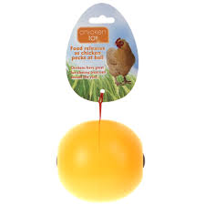 Manna Pro Chicken Toy Food Ball | Chicken Toys & Accessories ... Dennis Mcgrath Business Development Project Manager Manna White A Hand To Hannd Burger Battleburger Conquest Annual Drop Feeds Storm Victims Disabled And Other Hungry Pilot Freight Buys Expands Fniture Delivery Transport Topics Electric Vehicles Archives Todays Truckingtodays Trucking Press From Heaven Gourmet Food Truck Denvers Best Gats Of Show 2018 Kenworth W900 From Randy Manning Safety Tahoe 2016 Manna For Mommy Services Yohannes Software Quality Operations Associate Via Cdi Food Funds Drive Lee Hill Fredericksburg Regional Bank