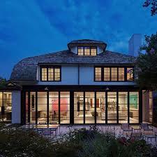 100 Robert Gurney Lightfilled Contemporary Home Renovation In Washington DC