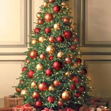 Perricone Design Design Works Christmas Trees