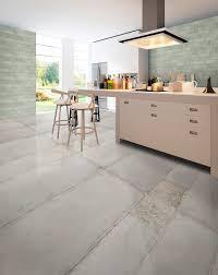 concrete tiles floor zyouhoukan net