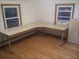 Corner Desk Ikea White furniture wonderful ikea white desk white corner ikea desk ikea