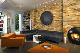 beautiful living rooms with fireplace beautiful living room with