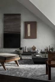 100 Interior Architecture Blogs 10 Scandinavian Design To Follow
