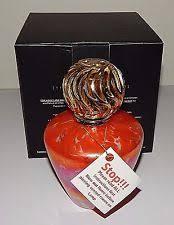 La Tee Da Lamps Wicks by La Tee Da Catalytic Fragrance Lamps Ebay